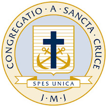 Congregation of Holy Cross