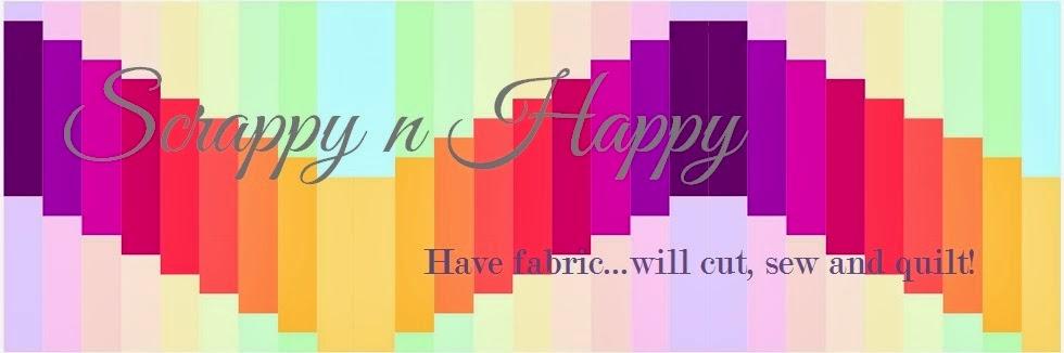http://scrappy-n-happy.blogspot.com.au/