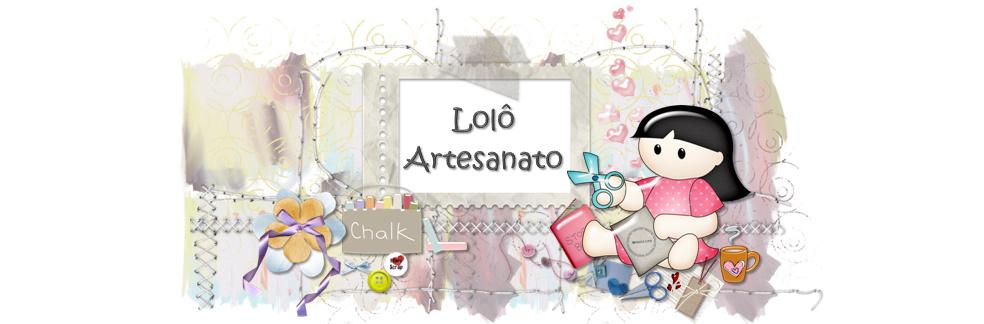 Lolô Artesanato