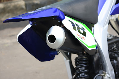 honda-legenda-super-moto-konsep-modifikasi-2