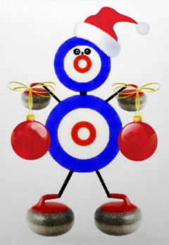 Aberdeen Curling Club 2011
