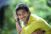 Hero Adi Handsome looking Photos Gallery-thumbnail-12