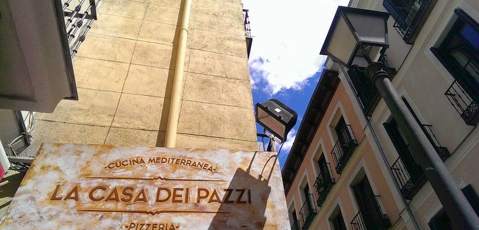 http://www.beprettybyemma.com/2015/04/gastro-la-casa-dei-pazzi.html