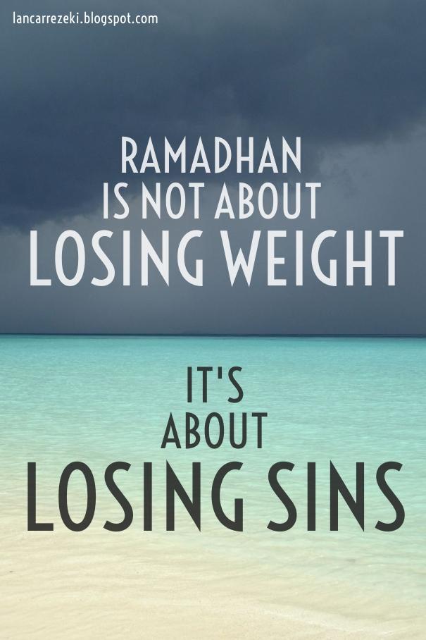 Bagaimana Mendulang Rezeki di Bulan Ramadhan?