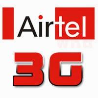 Airtel 3G UDP Free Internet Trick March April 2015