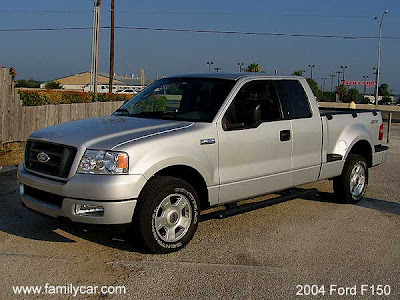 2004 ford f150 images frompo. Black Bedroom Furniture Sets. Home Design Ideas