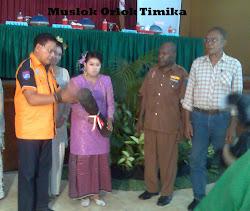 Muslok Orlok Timika