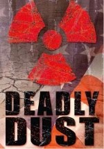 Deadly Dust - Todesstaub