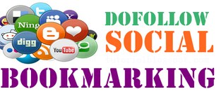 Submite Artikel ke Sosial Bookmark Dofollow