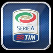 أهداف مباراة جنوى وتشيزينا 3-0 (30/11/2014) الدوري الإيطالي 2014/2015 HD