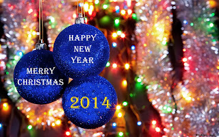 Happy-New-Year-2014-Happy-New-Year-2014-SMs-2014-New-Year-Pictures-New-Year-Cards-New-Year-Wallpapers-New-Year-Greetings-Blak-Red-Blu-Sky-cCards-Download-Free-33