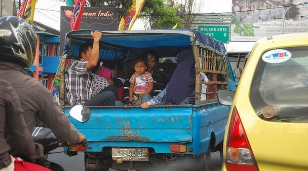 www.cerkak bahasa jawa.com Contoh Cerita Pendek Ngoko Krama Lengkap