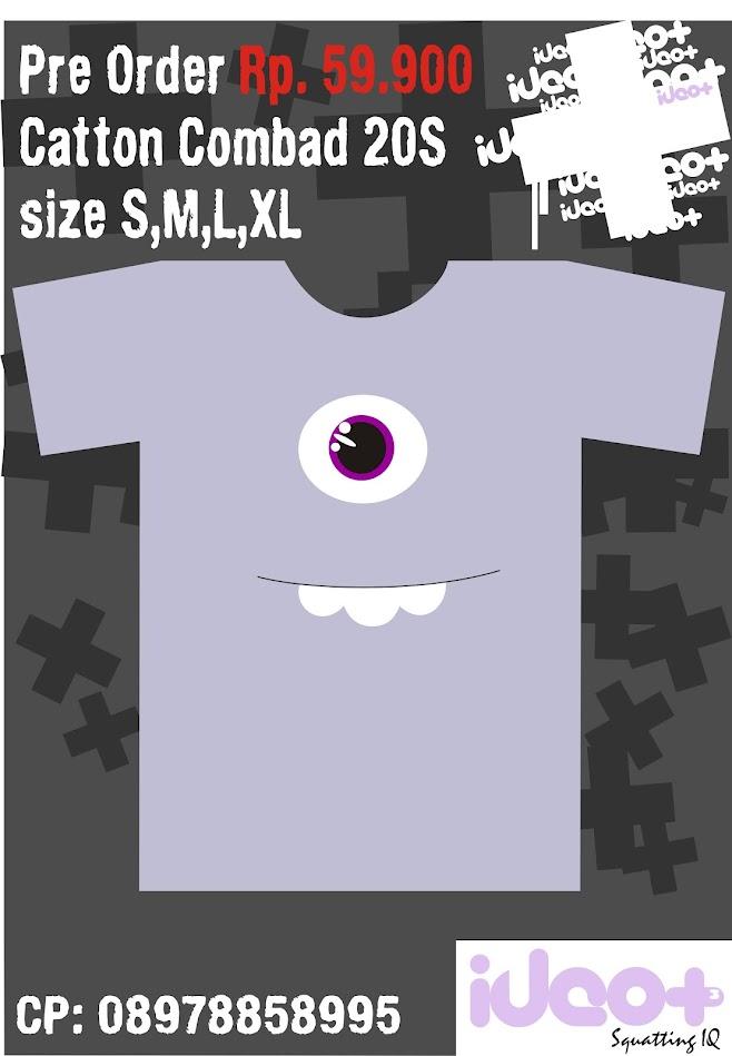 Design Smile
