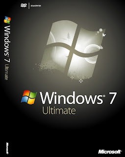 descargar programas gratis para windows 7 ultimate en espanol