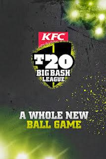 KFC IPL 4