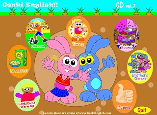 http://primerodecarlos.com/julio/GeNKi_eNGLiSH/GeNKi%20eNGLiSH%20CD7/MENU7.HTML