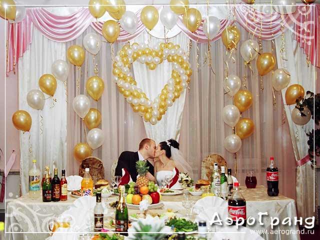 Самый красивый свадебный салон