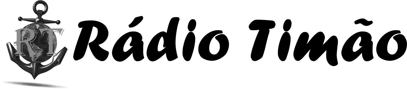 ���� Rádio Timão ᴏғɪᴄɪᴀʟ⚽��