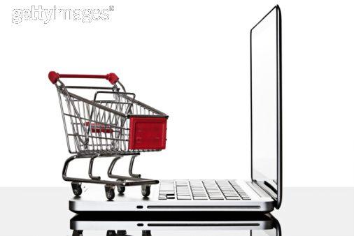tips-aman-belanja-online.jpg