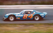 Bob Senneker (1978)