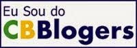Viagens, Passeios, Trenzinho, Turismo, Publipost, CBBlogers,