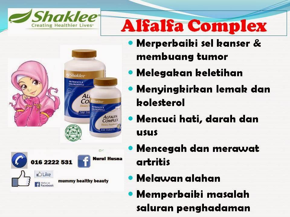 set asthma shaklee