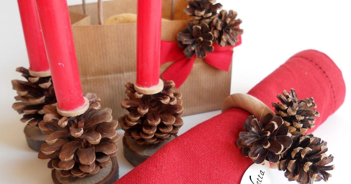La classe della maestra valentina decorazioni per la for Abbellire la classe per natale