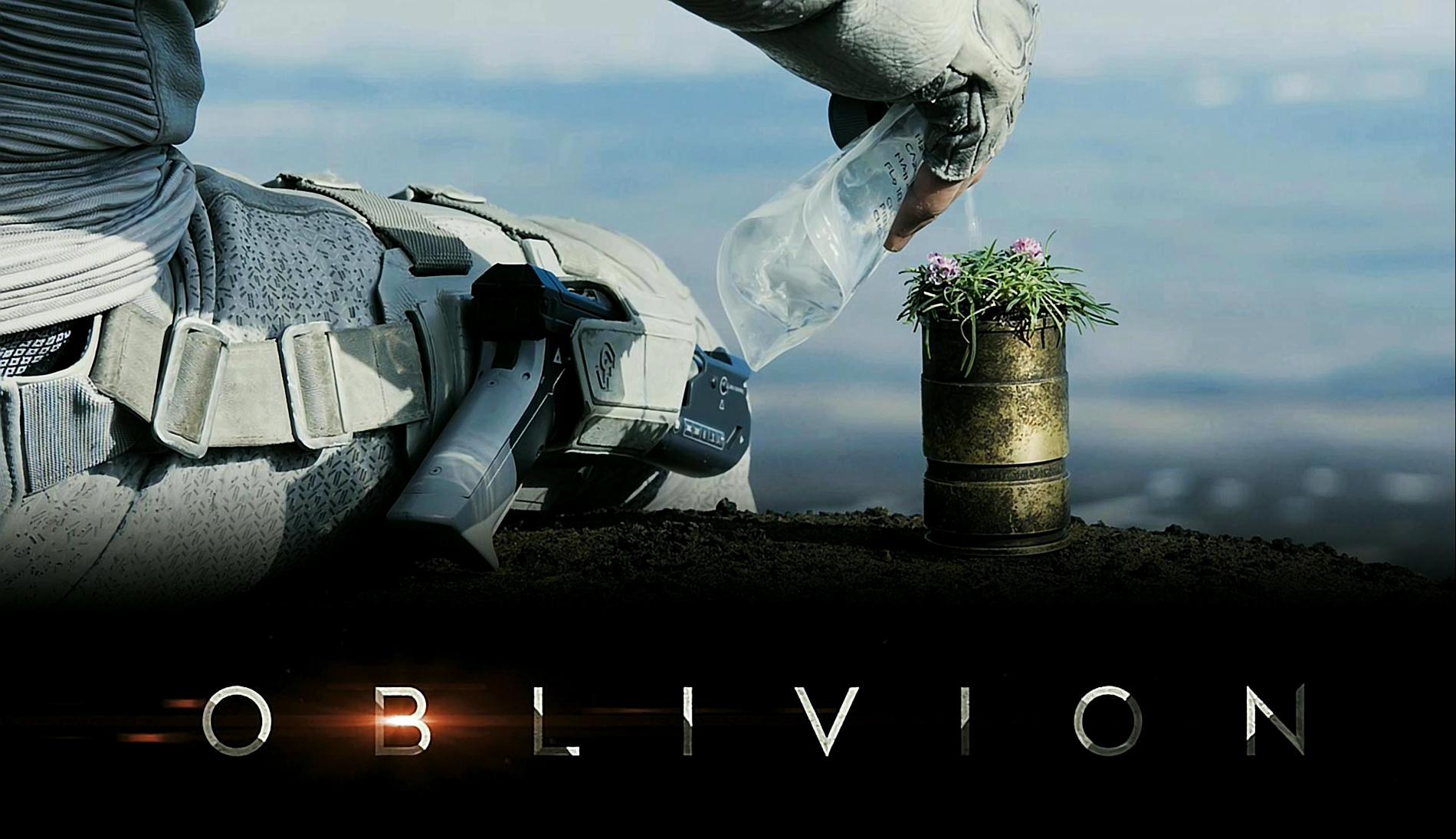 http://3.bp.blogspot.com/-eYiVCksaoF4/UMmZ7gR5KnI/AAAAAAAAGsk/NNPbl-kRSA4/s2000/Earth-is-a-memory-Oblivion-HD-Wallpaper_Vvallpaper.Net.jpg