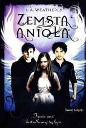 http://lubimyczytac.pl/ksiazka/237798/zemsta-aniola