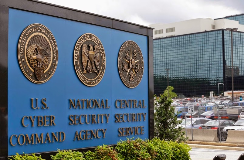 Military News - NSA said to have used Heartbleed bug, exposing consumers