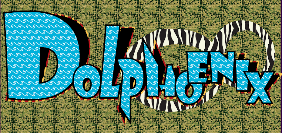 Dolphonix8_Infinity