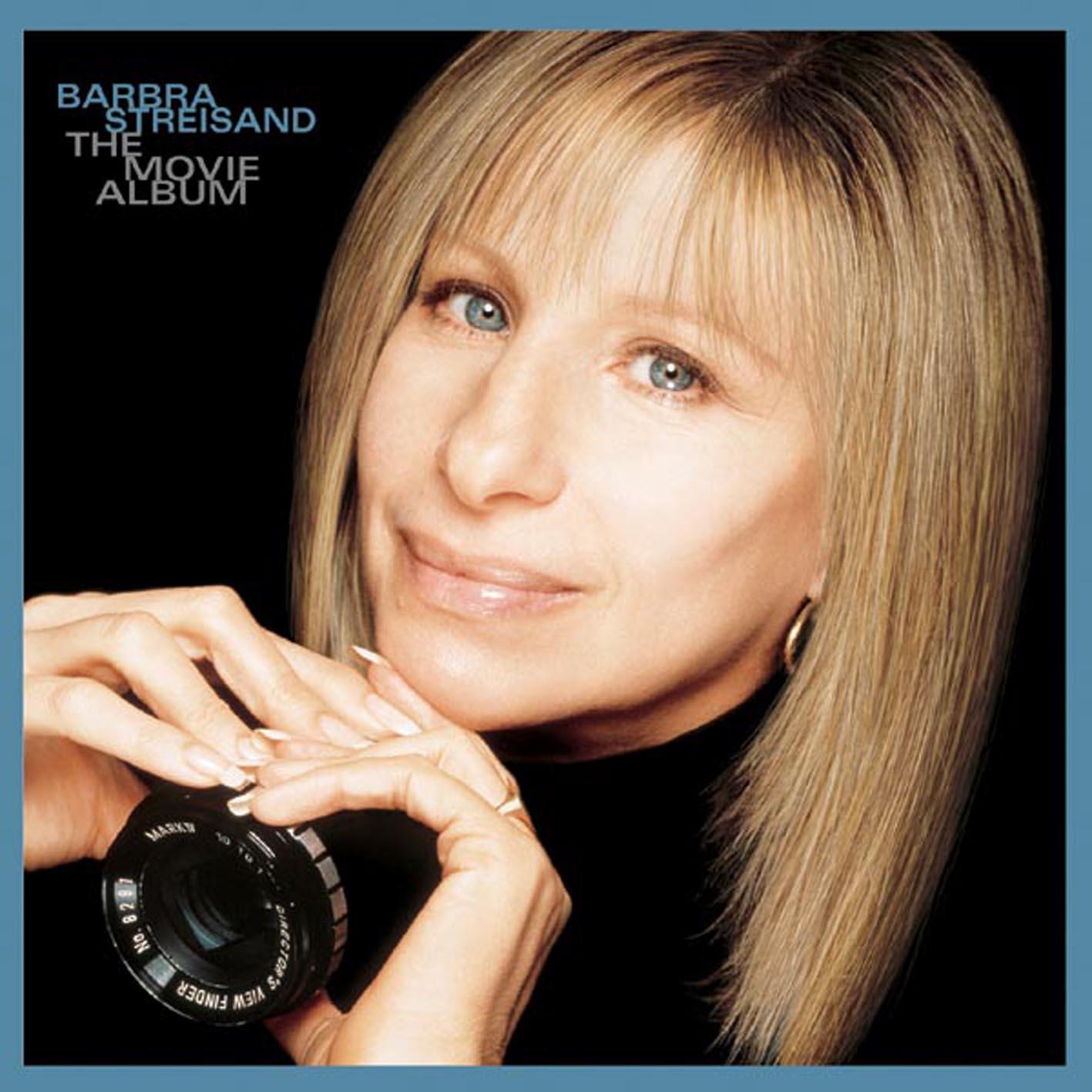 http://3.bp.blogspot.com/-eYkYgQlBcSY/TawHNIITOhI/AAAAAAAAAWc/AbMaIXotl_s/s1600/Barbra-Streisand-1.jpg#Barbara%20Streisand%201417x1417