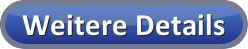 CORE by Schumann Design Trauringe / Eheringe aus 500 Palladium & 333 Gold Rotgold ( 8 Karat ) mit echten Diamanten GRATIS Testringservice & Gravur (CORE Gold & Diamonds Bicolor Collection) 19024263 - Weitere Details