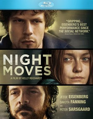 Night Moves (2013) 720p Free Download In Hindi 800mb