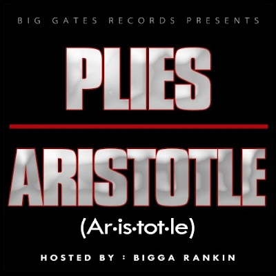Plies-Blow_My_High-WEB-2011-hhF_INT
