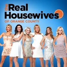 RHOC Season 8