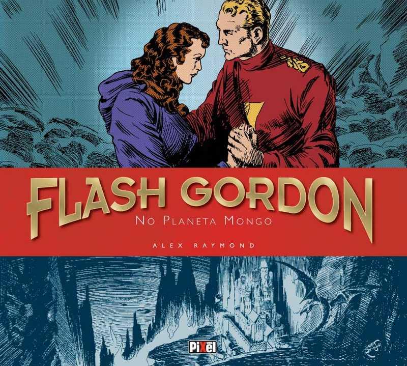 flash+gordon+1.jpg (800×719)