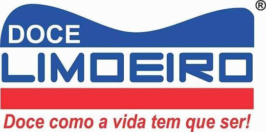 DOCE LIMOEIRO