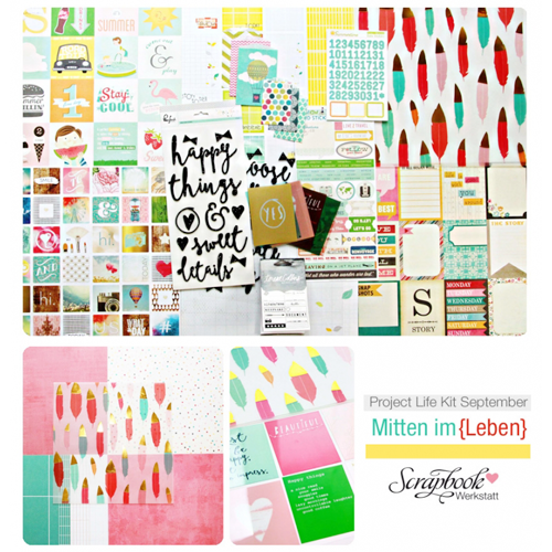 http://www.scrapbook-werkstatt.de/Scrapbook-Werkstatt-Project-Life-Filofax-Kit-Mitten-im-Leben