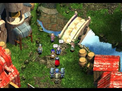Ocean Of Games Gta 5