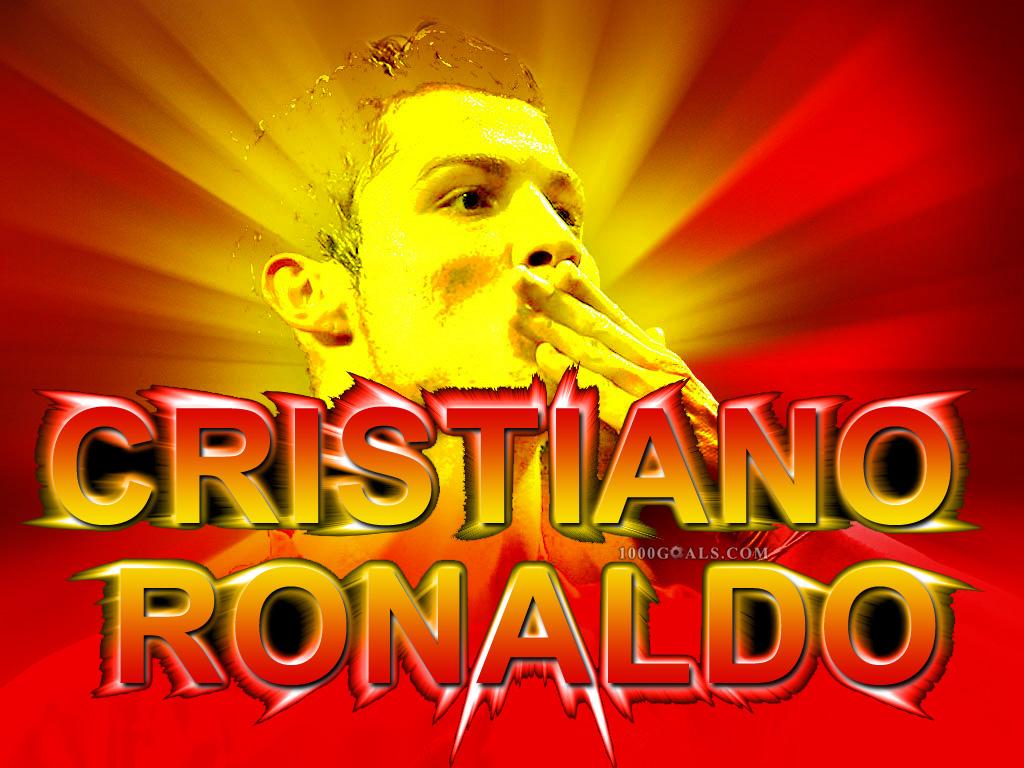 http://3.bp.blogspot.com/-eYrSjYN-YM0/TarapRorc3I/AAAAAAAAAbM/YbuvqhfDfUM/s1600/cristiano-ronaldo-wallpaper3.jpg