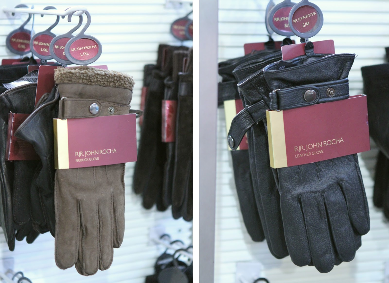 Mens leather gloves at debenhams - Ok The Next Pick Is One For The Guys And The Girls In A Way Hear Me Out On This One One Of The First Things I Look At On A Man