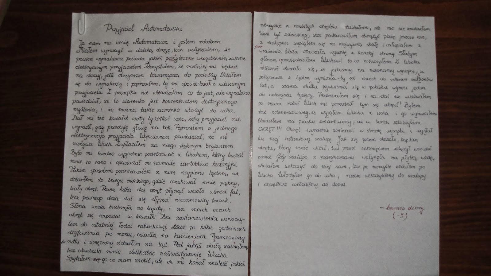 Essay characterization kill mockingbird