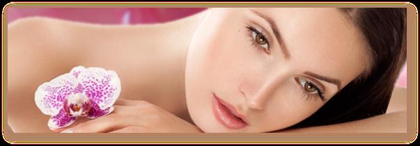 Dozajul corect al produselor cosmetice
