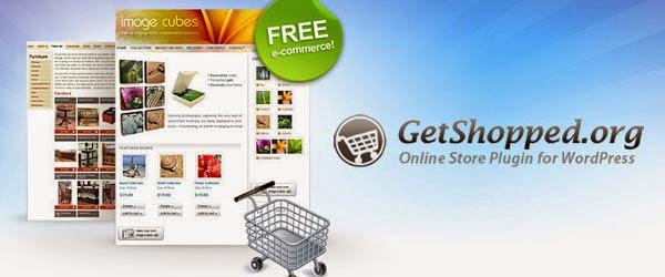 GetShopped.org