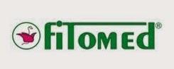 http://www.fitoteka.pl/?utm_source=fitomed&utm_medium=informacja&utm_campaign=nowy-sklep
