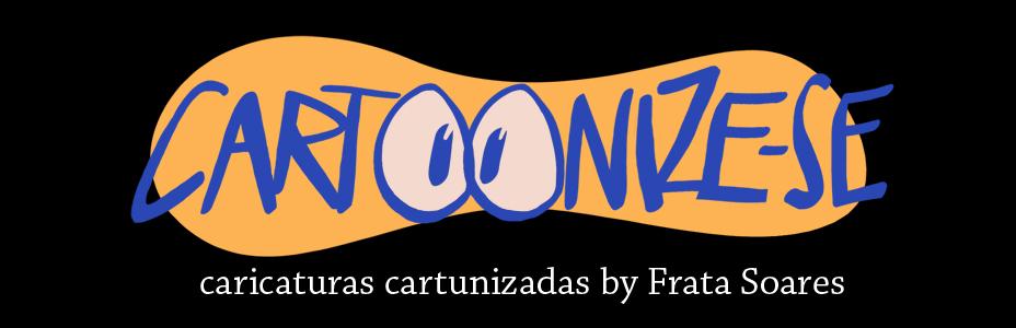 Cartoonize-se