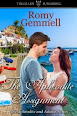 The Aphrodite Assignment by Romy Gemmell