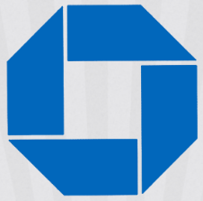 american multinational financial services corporation Logo ...
