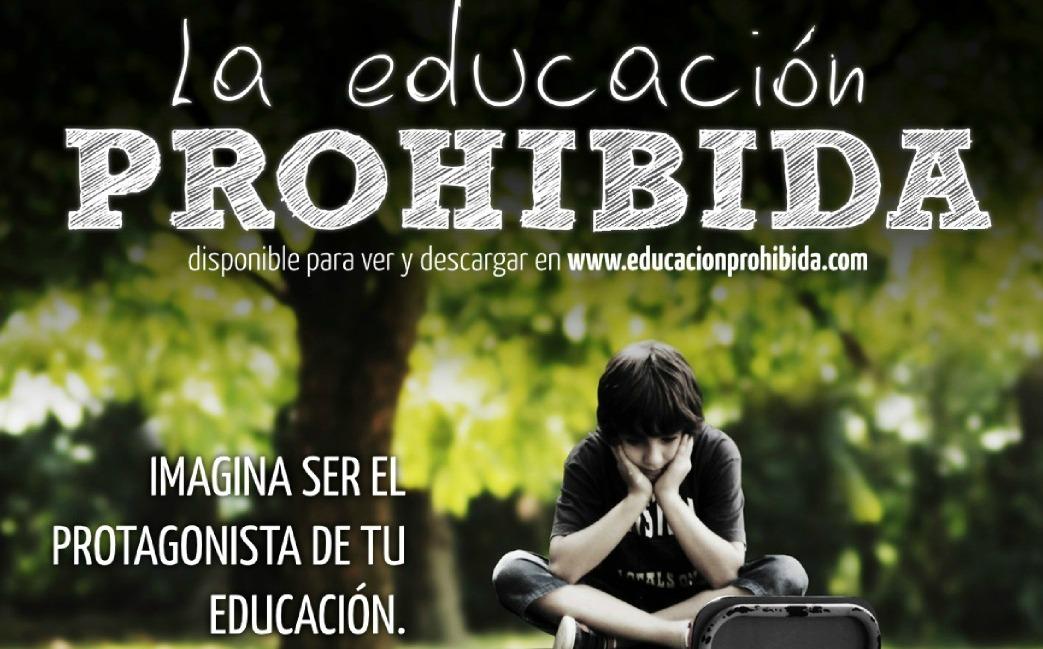 http://3.bp.blogspot.com/-eZ04baUZA5k/UDPWIeMC-PI/AAAAAAAABo4/T0L32_qiDtM/s1600/Educacion-prohibida.jpg
